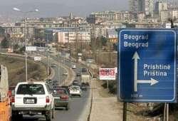 """Nato, cosa si è detto al convegno """"Balkan Perspectives"""""""