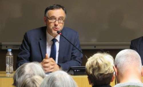 """Pescina (AQ), presentazione del libro """"Mazarin l'Italien"""" il 25 maggio"""
