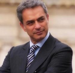 Abruzzo, Pagano (Fi) no a candidatura consiglieri a Presidenza. Poi la
