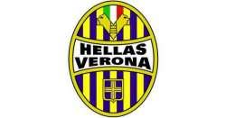 Play off B, Verona in finale, Pescara ko