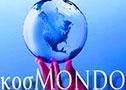 KOS MONDO - A cura di Francesco De Palo