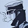 Impaginato - Justice