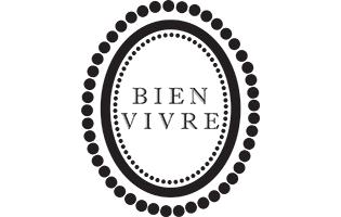 BIENVIVRE