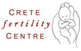CRETE FERTILITY CENTER