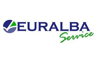 EURALBA SERVICE