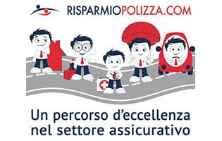 RISPARMIO POLIZZA