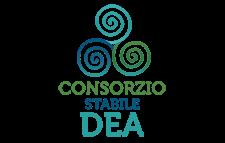 CONSORZIO DEA